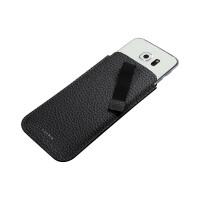 Lucrin-Samsung-Galaxy-S6-edge-leather-sleeve-1.jpg