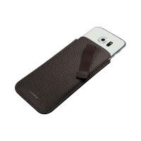 Lucrin-Samsung-Galaxy-S6-edge-leather-sleeve-2.jpg