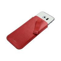 Lucrin-Samsung-Galaxy-S6-edge-leather-sleeve-3.jpg