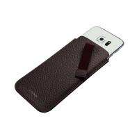 Lucrin-Samsung-Galaxy-S6-edge-leather-sleeve-4.jpg