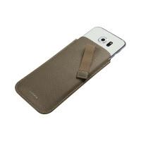 Lucrin-Samsung-Galaxy-S6-edge-leather-sleeve-5.jpg
