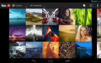 Best-Android-apps-to-discover-awesome-images-01-500px.jpg