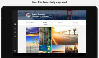 Best-Android-apps-to-discover-awesome-images-03-Flickr.jpg
