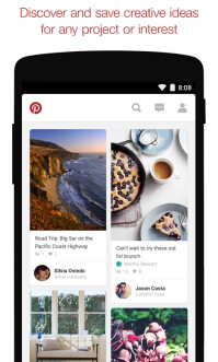 Best-Android-apps-to-discover-awesome-images-05-Pinterest.jpg