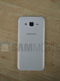 Samsung-Galaxy-J5-SM-J500-07.jpg