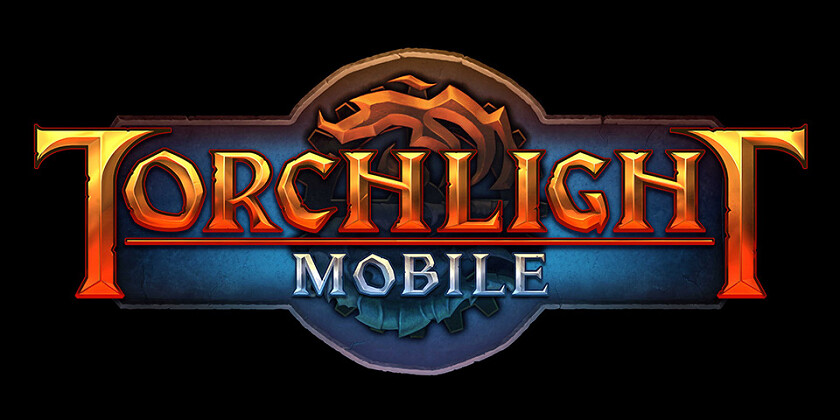 Torchlight Mobile announced for mobile devices: a Diablo-like hack'n'slash RPG with cartoonish visuals