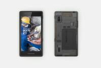 Fairphone2-Assembled
