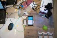 Fairphone2-batterypack