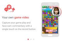 Samsung-Game-Recorder-03