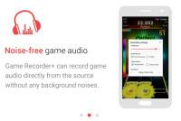 Samsung-Game-Recorder-04