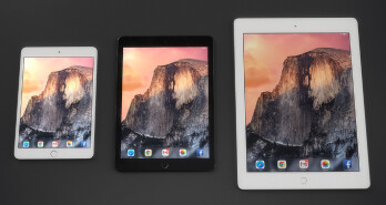 Apple ipad pro rumor round up features specs price and for Ipad 4 release date rumor roundup