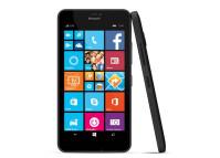 Lumia-640-XL-ATT-01.jpg