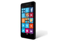 Lumia-640-XL-ATT-02.jpg
