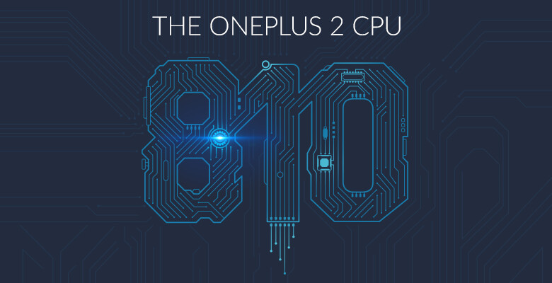 OnePlus 2 will come with a Snapdragon 810 v2.1: reportedly it won't overheat, or so they say