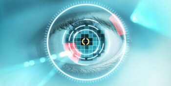Samsung Galaxy S7 and LG G5 rumored to come with iris scanning authentication