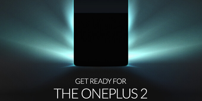 OnePlus 2 rumor round-up: features, specs, price and release date