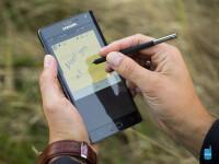 Samsung-Galaxy-Note-Edge-12.jpg