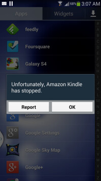 fixedbyvonnie-galaxy-s4-unfortunately-your-app-has-stopped-error-1.png