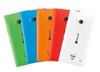 Microsoft-Lumia-735-Verizon-launch-03.png