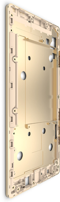 Monsters from Asia: The Gionee Elife E8 and its 24-megapixel camera with OIS