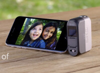 DxO-One-iPhone-camera-01.jpg