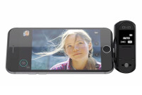 DxO-One-iPhone-camera-03.jpg