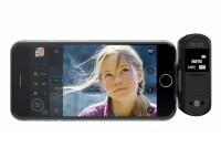 DxO-One-iPhone-camera-04.jpg