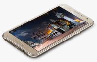 Samsung-Galaxy-J7-official-02.jpg