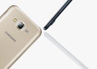 Samsung-Galaxy-J7-official-03.jpg