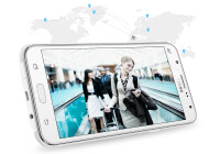 Samsung-Galaxy-J7-official-04.jpg