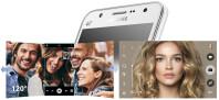 Samsung-Galaxy-J7-official-06.jpg