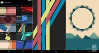 Minima-Pro-Live-Wallpaper-1.99