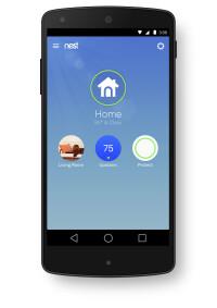 Nexus-5Home5US.jpg