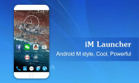 iM-Launcher-1.jpg