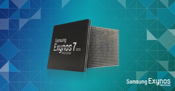 Samsung Galaxy Note 5 rumor round-up: specs and release date