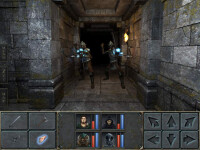 screen480x480-8.jpeg