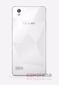 Oppo-Mirror-5-02.jpg