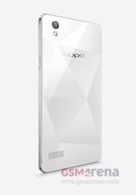 Oppo-Mirror-5-03.jpg