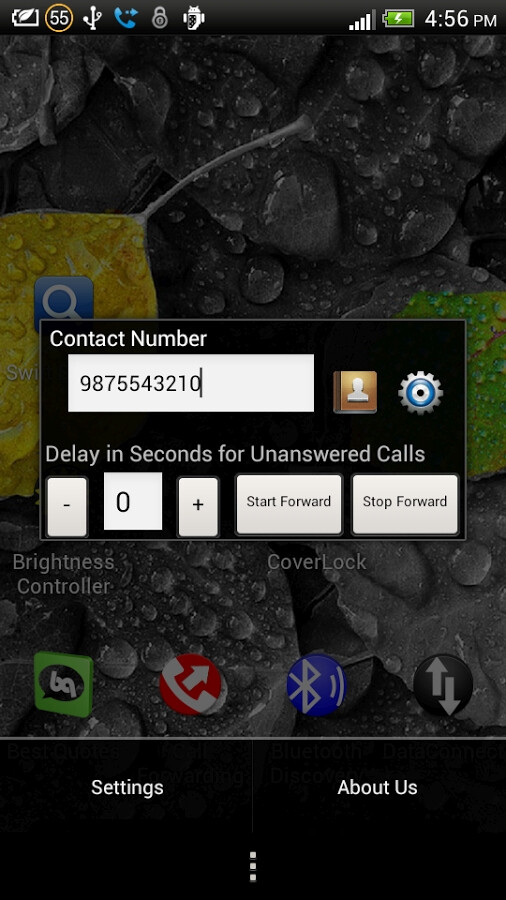 5 best call forwarding apps for Android smartphones