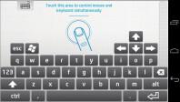 Intel-Remote-Keyboard-2.jpg