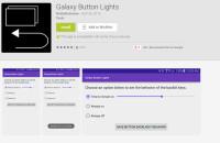 Galaxy-Button-Lights-S6-fix
