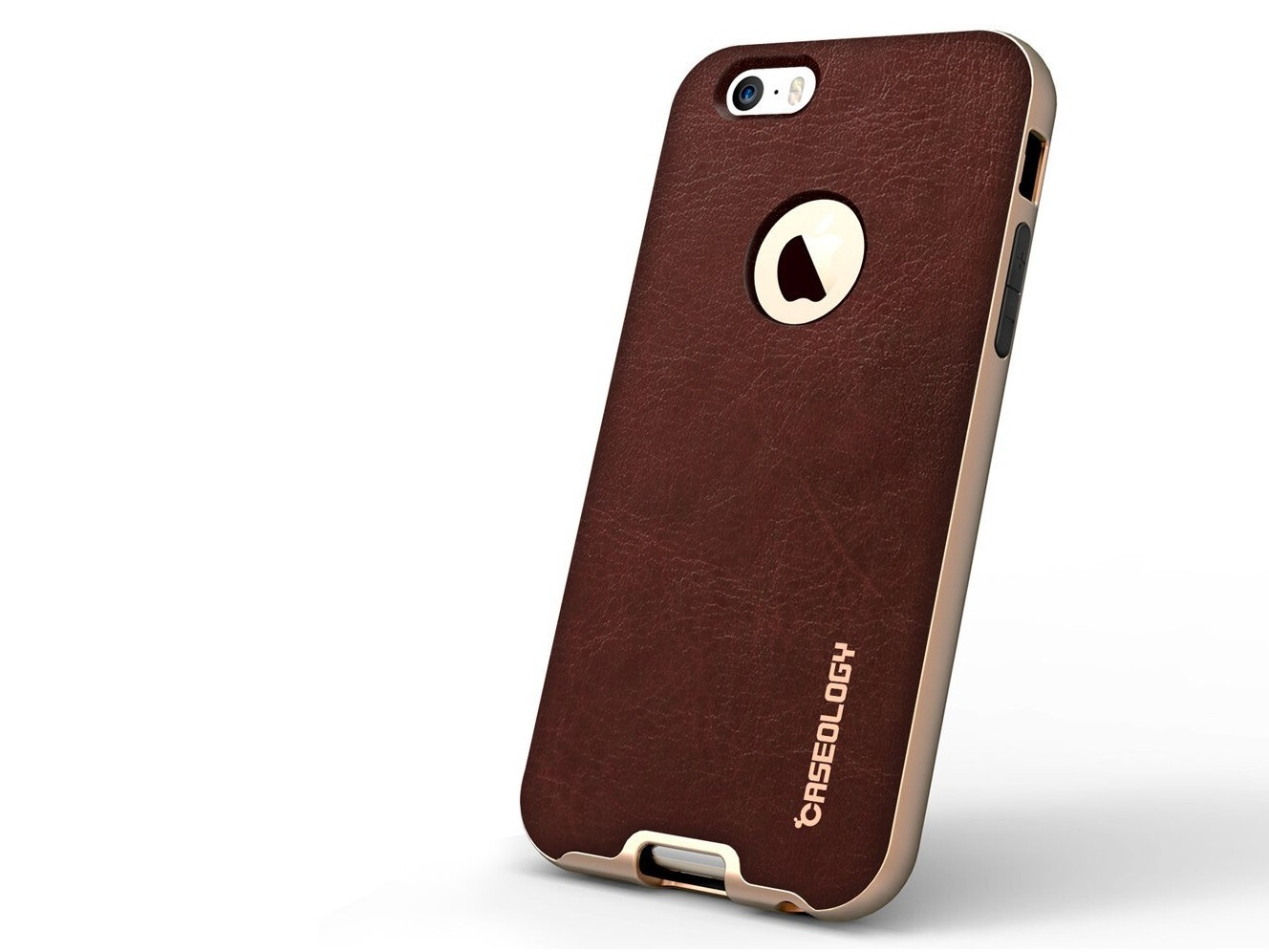 10 best leather cases for the iphone 6 part deux
