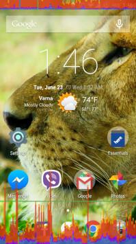 Screenshot2015-06-23-13-46-42.jpg