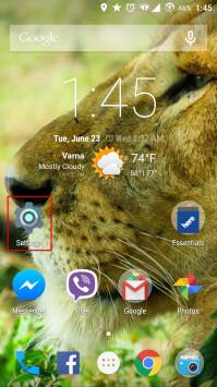 Screenshot2015-06-23-13-45-50.jpg