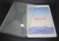 Apple-iPad-mini-4-1.jpg