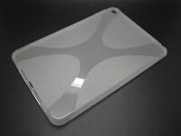 Apple-iPad-mini-4-4.jpg