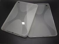 Apple-iPad-mini-4-3.jpg