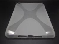 Apple-iPad-mini-4-2.jpg