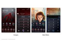Samsung-Galaxy-S6-themes-6-million-02