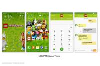 Samsung-Galaxy-S6-themes-6-million-04